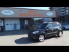 2010 Kia Soul For Sale Near Cornwall, Ontario