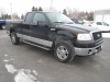 2007 Ford F-150 XLT For Sale Near Kingston, Ontario