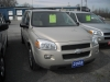 2008 Chevrolet Uplander LT For Sale Near Gananoque, Ontario