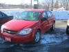 2005 Chevrolet Cobalt For Sale Near Napanee, Ontario