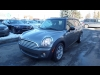 2010 MINI Clubman For Sale Near Cornwall, Ontario