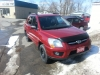 2009 KIA Sportage LX For Sale Near Gananoque, Ontario
