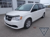 2011 Dodge Grand Caravan SXT  Stow-N-Go Seating For Sale Near Eganville, Ontario