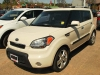 2010 KIA Soul 4U For Sale Near Eganville, Ontario