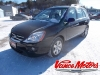 2009 KIA Rondo EX For Sale Near Bancroft, Ontario