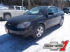 2010 Chevrolet Cobalt LT For Sale Near Bancroft, Ontario