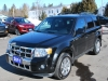 2011 Ford Escape For Sale Near Petawawa, Ontario