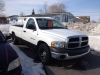 2002 Dodge Ram For Sale Near Napanee, Ontario