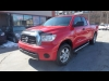 2007 Toyota Tundra For Sale Near Cornwall, Ontario