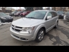2010 Dodge Journey For Sale Near Cornwall, Ontario