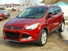 2014 Ford Escape Titanium For Sale Near Petawawa, Ontario