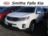 2015 KIA Sorento LX Premium GDI AWD For Sale Near Gananoque, Ontario