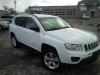 2011 Jeep Compass For Sale Near Belleville, Ontario