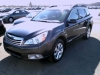 2011 Subaru Outback For Sale