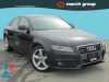 2011 Audi A4 For Sale Near Ottawa, Ontario