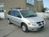 2002 Dodge Grand Caravan For Sale Near Napanee, Ontario