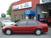 2005 Honda Civic SPECIAL EDITION IMMACULATE