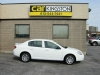 2010 Chevrolet Cobalt LS For Sale Near Gananoque, Ontario