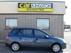 2010 KIA Rondo EX For Sale Near Napanee, Ontario