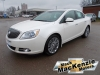 2012 Buick Verano CX For Sale Near Barrys Bay, Ontario