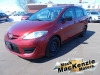 2008 Mazda 5 Grand Touring For Sale Near Eganville, Ontario