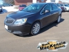 2013 Buick Verano Sedan For Sale Near Gatineau, Quebec