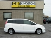 2010 Mazda 5 For Sale Near Napanee, Ontario