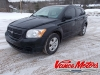 2007 Dodge Caliber SE For Sale Near Bancroft, Ontario