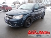 2013 Dodge Journey R/T AWD For Sale Near Bancroft, Ontario
