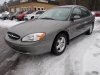 2003 Ford Taurus SE For Sale Near Petawawa, Ontario