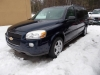 2005 Chevrolet Uplander LS For Sale Near Petawawa, Ontario