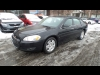 2007 Chevrolet Impala For Sale Near Cornwall, Ontario