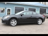 2010 Nissan Altima 2.5 S COUPE w/ SUNROOF & HEATED SEATS