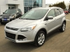 2014 Ford Escape Titanium