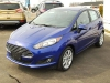 2014 Ford Fiesta SE For Sale Near Eganville, Ontario