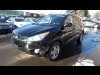 2010 Hyundai Tucson For Sale Near Cornwall, Ontario