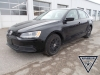 2012 Volkswagen Jetta Sedan For Sale Near Fort Coulonge, Quebec