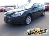 2014 Chevrolet Malibu LS For Sale Near Eganville, Ontario