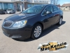 2014 Buick Verano Sedan For Sale Near Petawawa, Ontario