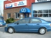 2009 Honda Civic DX-G  AWESOME !!!!!!!