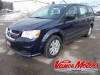 2014 Dodge Grand Caravan SE Canada Value Package