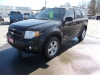 2008 Ford Escape Limited V/6  AWD