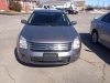 2007 Ford Fusion SE For Sale Near Gananoque, Ontario