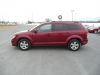 2011 Dodge Journey For Sale Near Kingston, Ontario