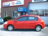 2010 Nissan Versa SL CVT  !!!!!!! WOW !!!!!!!! For Sale Near Napanee, Ontario