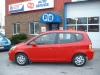 2007 Honda Fit HATCHBACK  SPORTY