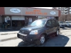 2004 Honda Pilot For Sale Near Cornwall, Ontario