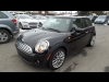 2010 MINI Cooper For Sale Near Cornwall, Ontario