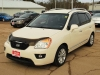 2011 KIA Rondo EX For Sale Near Eganville, Ontario