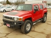 2006 Hummer H3 For Sale Near Petawawa, Ontario